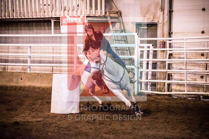 20150802_Cowpokes-286