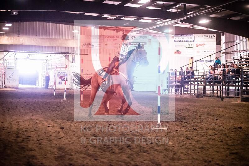 20150802_Cowpokes-428