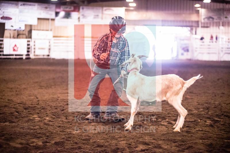 20150802_Cowpokes-577