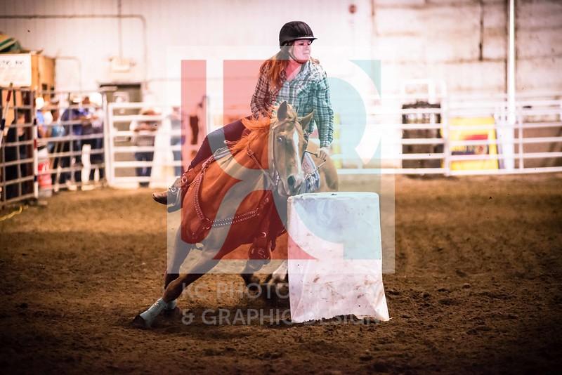 20150802_Cowpokes-247