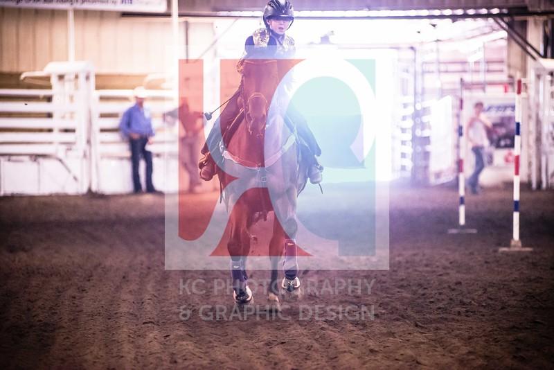 20150802_Cowpokes-336