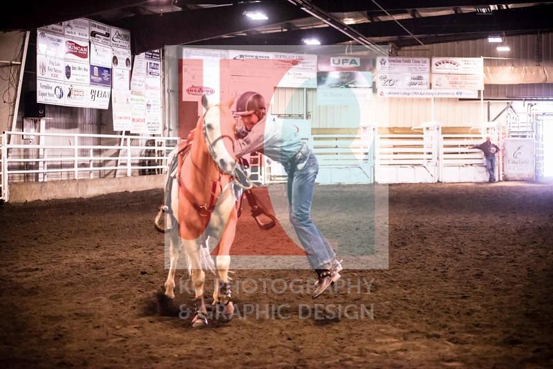 20150802_Cowpokes-724