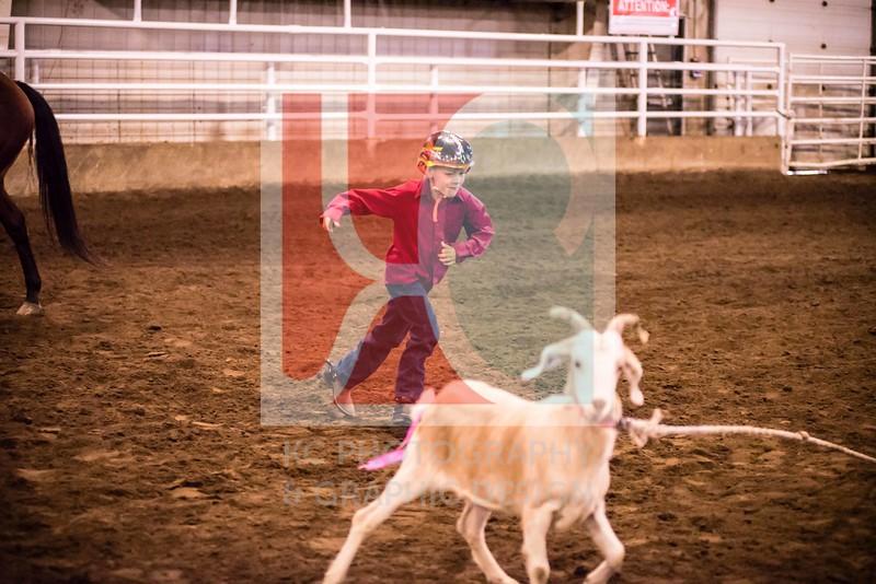 20150802_Cowpokes-164