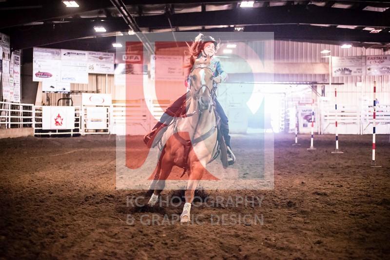 20150802_Cowpokes-507