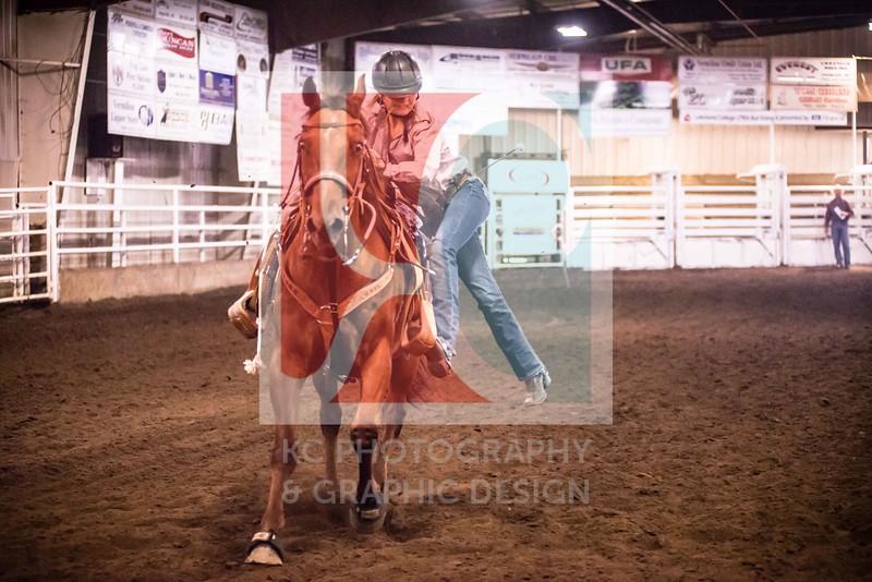 20150802_Cowpokes-673