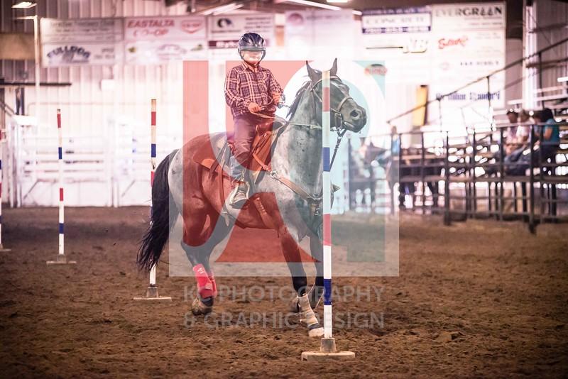 20150802_Cowpokes-340