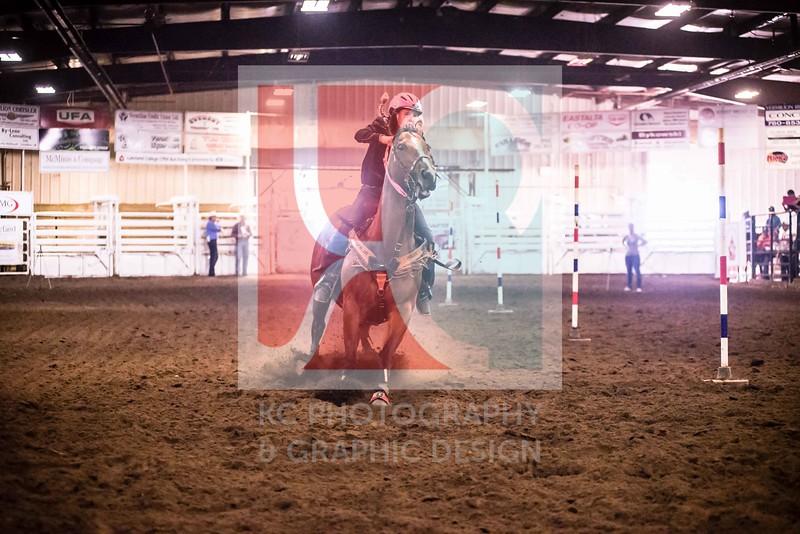 20150802_Cowpokes-483
