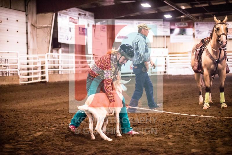 20150802_Cowpokes-557