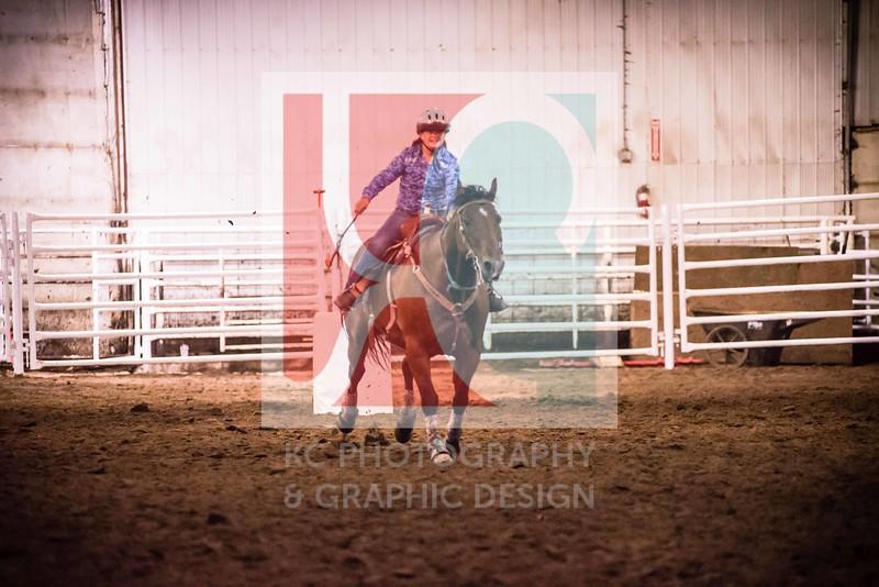 20150802_Cowpokes-213