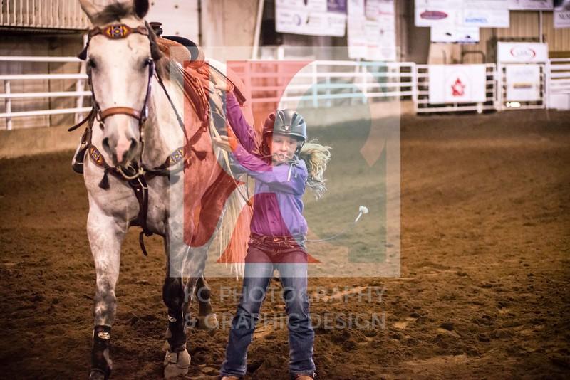 20150802_Cowpokes-562