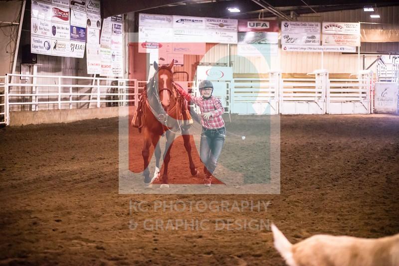 20150802_Cowpokes-593