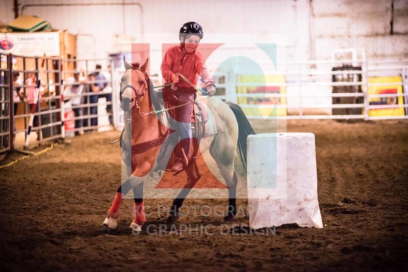 20150802_Cowpokes-229