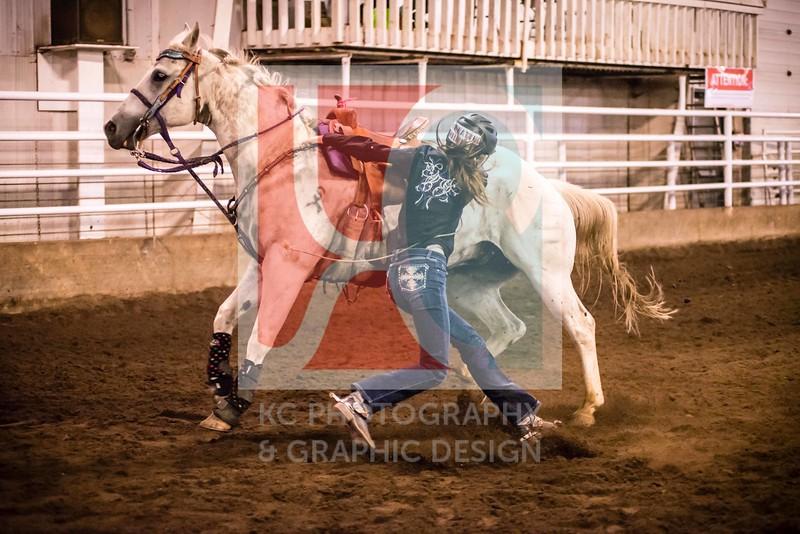 20150802_Cowpokes-713