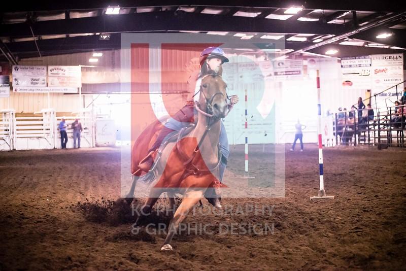 20150802_Cowpokes-432
