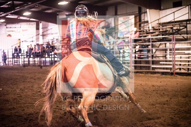 20150802_Cowpokes-508