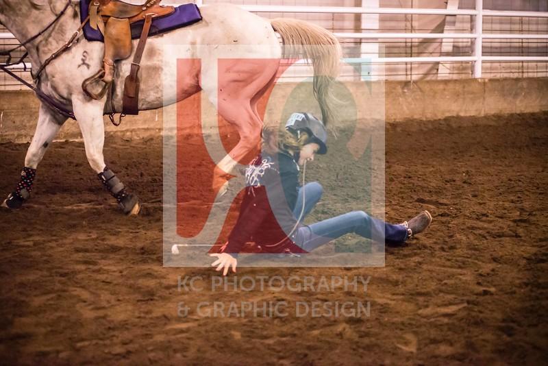 20150802_Cowpokes-714