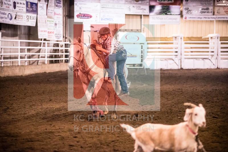 20150802_Cowpokes-622