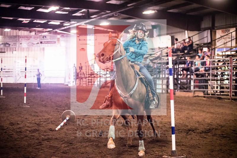 20150802_Cowpokes-398