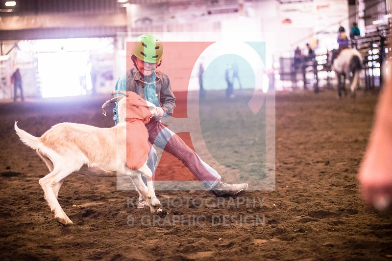 20150802_Cowpokes-569