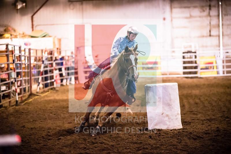 20150802_Cowpokes-302