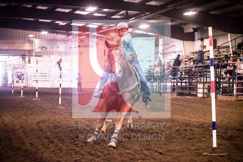20150802_Cowpokes-408