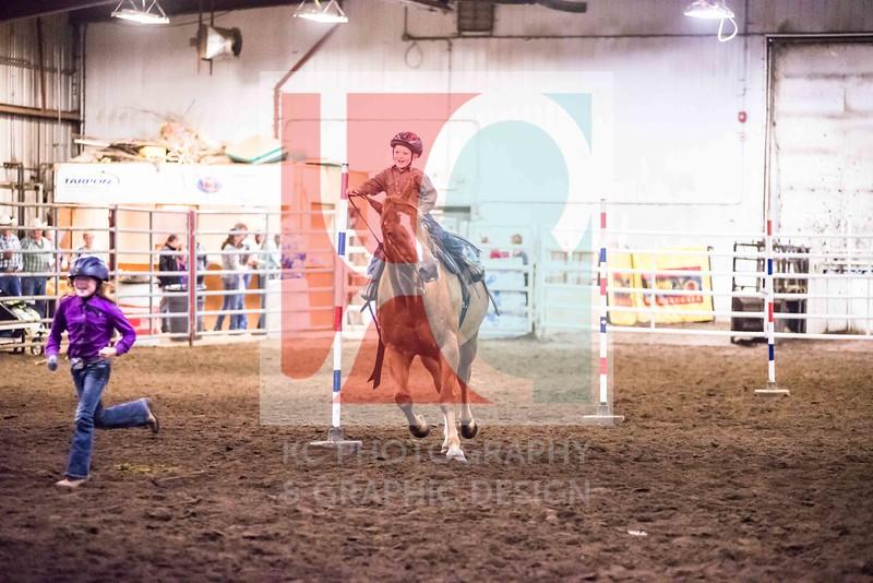 20150715_Cowpokes-39