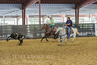 October 01, 2016-T2 Arena 11 Roping and Champion Round-TBP_0858-
