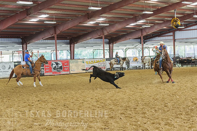 October 01, 2016-T2 Arena 11 Roping and Champion Round-TBP_0887-