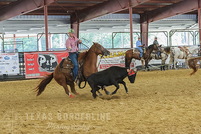 October 01, 2016-T2 Arena 11 Roping and Champion Round-TBP_0906-