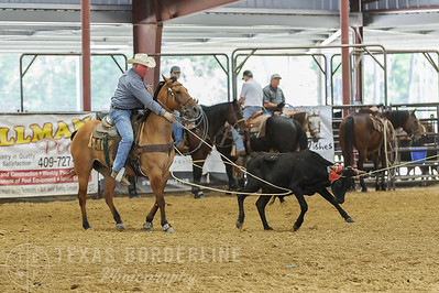 October 01, 2016-T2 Arena 11 Roping and Champion Round-TBP_0873-