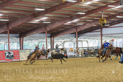 October 01, 2016-T2 Arena 11 Roping and Champion Round-TBP_0889-