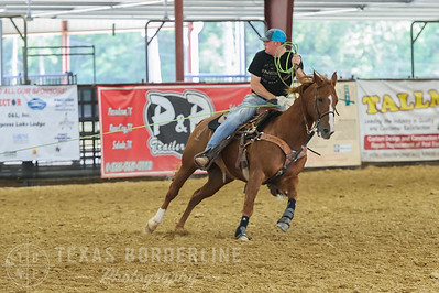 October 01, 2016-T2 Arena 11 Roping and Champion Round-TBP_0905-