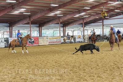 October 01, 2016-T2 Arena 11 Roping and Champion Round-TBP_0888-