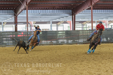 October 01, 2016-T2 Arena 11 Roping and Champion Round-TBP_0891-