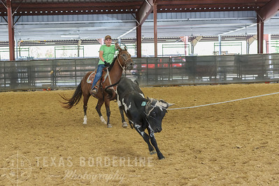 October 01, 2016-T2 Arena 11 Roping and Champion Round-TBP_0862-