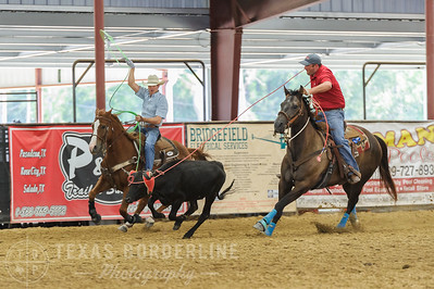 October 01, 2016-T2 Arena 11 Roping and Champion Round-TBP_0855-