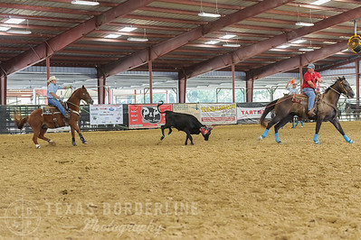 October 01, 2016-T2 Arena 11 Roping and Champion Round-TBP_0857-