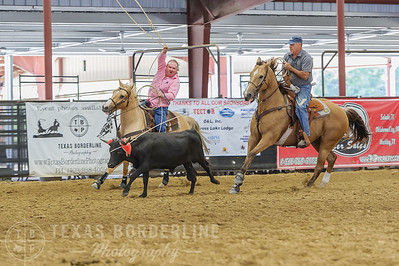 October 01, 2016-T2 Arena 11 Roping and Champion Round-TBP_0851-