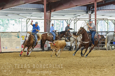 October 01, 2016-T2 Arena 11 Roping and Champion Round-TBP_0907-