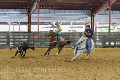 October 01, 2016-T2 Arena 11 Roping and Champion Round-TBP_0859-