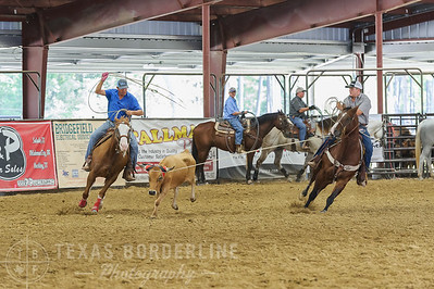 October 01, 2016-T2 Arena 11 Roping and Champion Round-TBP_0909-