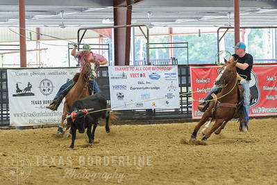 October 01, 2016-T2 Arena 11 Roping and Champion Round-TBP_0904-