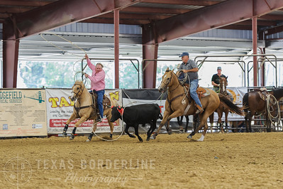October 01, 2016-T2 Arena 11 Roping and Champion Round-TBP_0849-