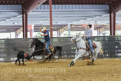 October 01, 2016-T2 Arena 11 Roping and Champion Round-TBP_0853-