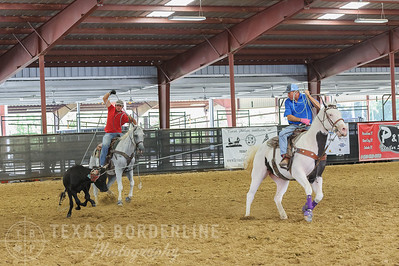 October 01, 2016-T2 Arena 11 Roping and Champion Round-TBP_0877-