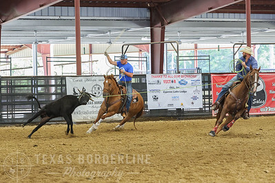 October 01, 2016-T2 Arena 11 Roping and Champion Round-TBP_0884-