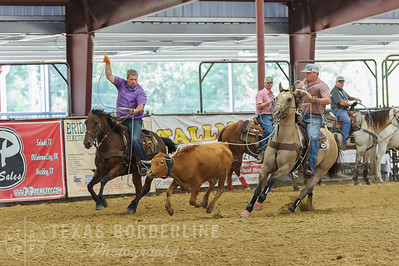 October 01, 2016-T2 Arena 11 Roping and Champion Round-TBP_0899-