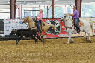 October 01, 2016-T2 Arena 11 Roping and Champion Round-TBP_0864-