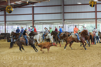October 01, 2016-T2 Arena 11 Roping and Champion Round-TBP_1642-