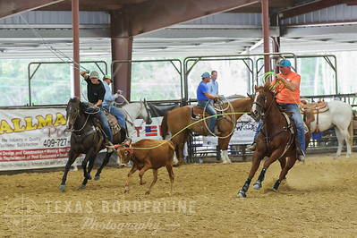 October 01, 2016-T2 Arena 11 Roping and Champion Round-TBP_1639-